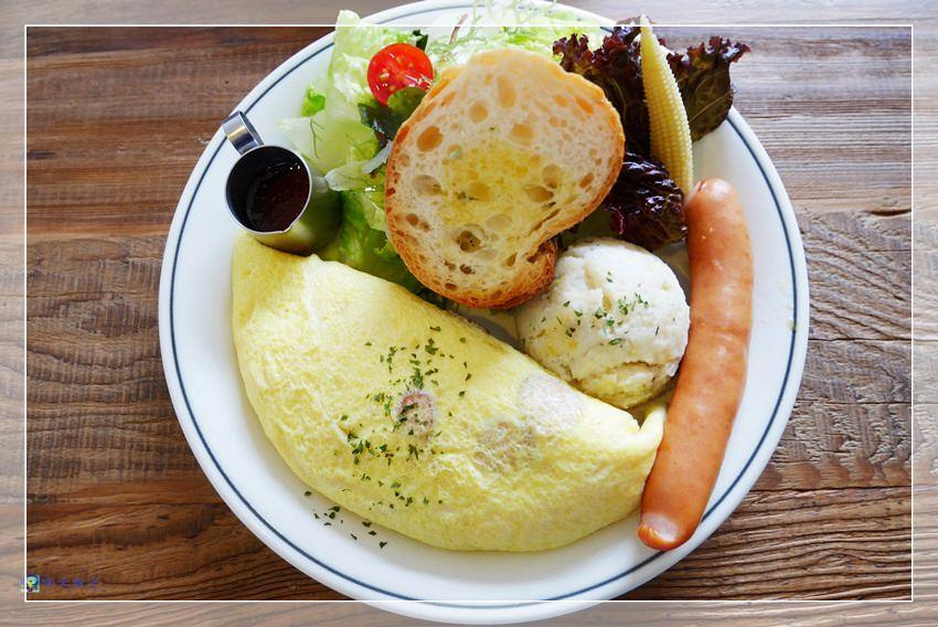20170911092239 89 - 台中西區早午餐口袋名單~精選10家優質早午餐 約會聚餐好選擇