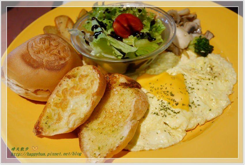 20170911092243 15 - 台中西區早午餐口袋名單~精選10家優質早午餐 約會聚餐好選擇