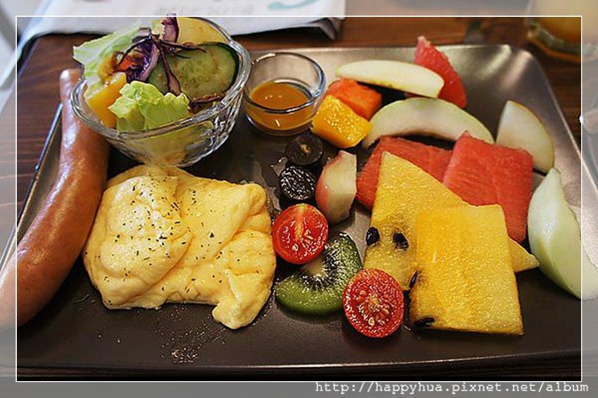 20170911092246 39 - 台中西區早午餐口袋名單~精選10家優質早午餐 約會聚餐好選擇