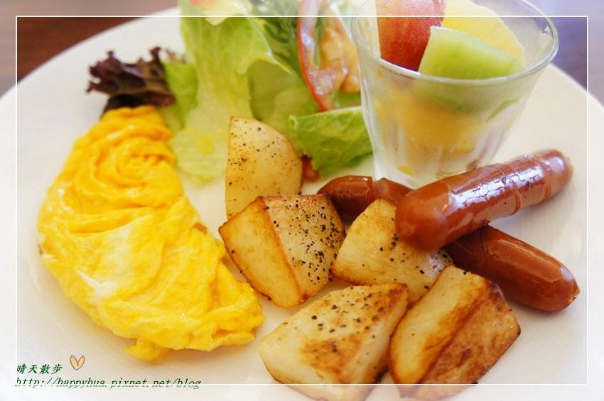 20170911092252 17 - 台中西區早午餐口袋名單~精選10家優質早午餐 約會聚餐好選擇