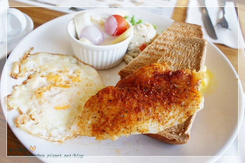 20170911092254 15 - 台中西區早午餐口袋名單~精選10家優質早午餐 約會聚餐好選擇