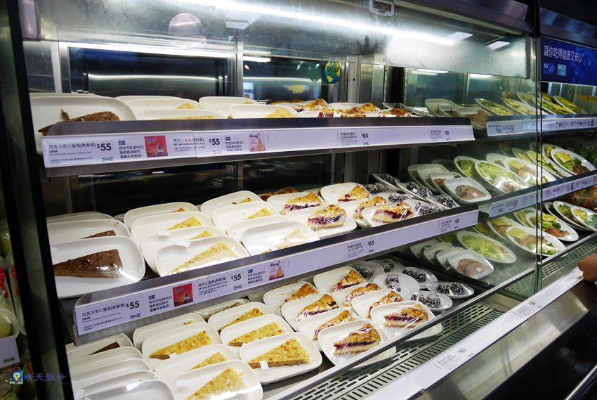 20170925083627 99 - 台中IKEA早餐~中西式銅板早餐 飲料無限續杯 平價早午餐 環境舒適 停車方便