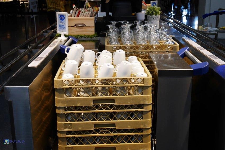 20170925083637 59 - 台中IKEA早餐~中西式銅板早餐 飲料無限續杯 平價早午餐 環境舒適 停車方便