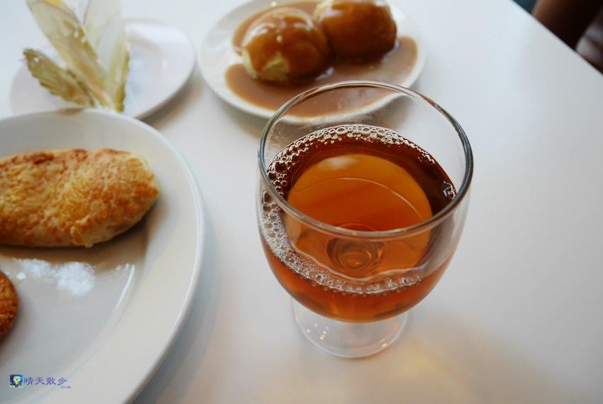 20170925083652 63 - 台中IKEA早餐~中西式銅板早餐 飲料無限續杯 平價早午餐 環境舒適 停車方便