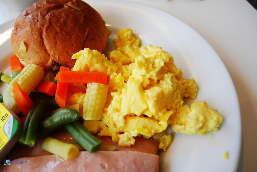 20170925083654 49 - 台中IKEA早餐~中西式銅板早餐 飲料無限續杯 平價早午餐 環境舒適 停車方便