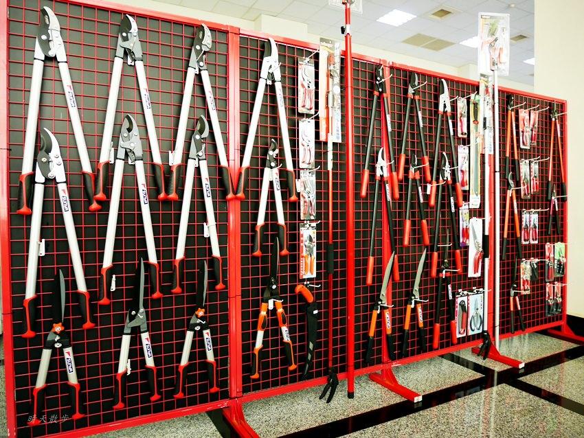 20171006002450 76 - 熱血採訪|維勝特企業Sunya~台灣之光打造台灣精品 長銷各國的優質園藝工具 輕巧省力好用的專利花剪、修枝剪