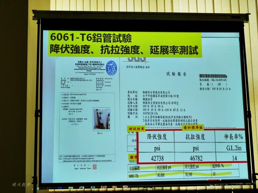 20171006002548 8 - 熱血採訪|維勝特企業Sunya~台灣之光打造台灣精品 長銷各國的優質園藝工具 輕巧省力好用的專利花剪、修枝剪