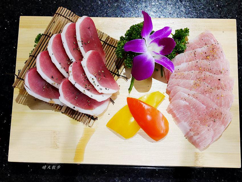 20171030145702 5 - 【熱血採訪】台中燒肉|澄居烤物燒肉~彷彿置身咖啡館 台灣大道優雅燒肉餐廳