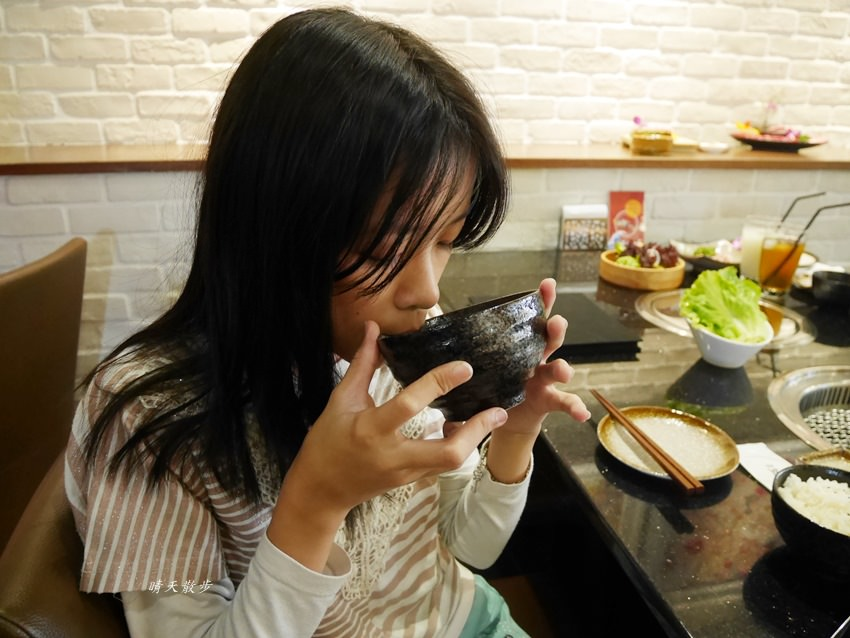 20171030145744 76 - 【熱血採訪】台中燒肉|澄居烤物燒肉~彷彿置身咖啡館 台灣大道優雅燒肉餐廳(已搬遷)