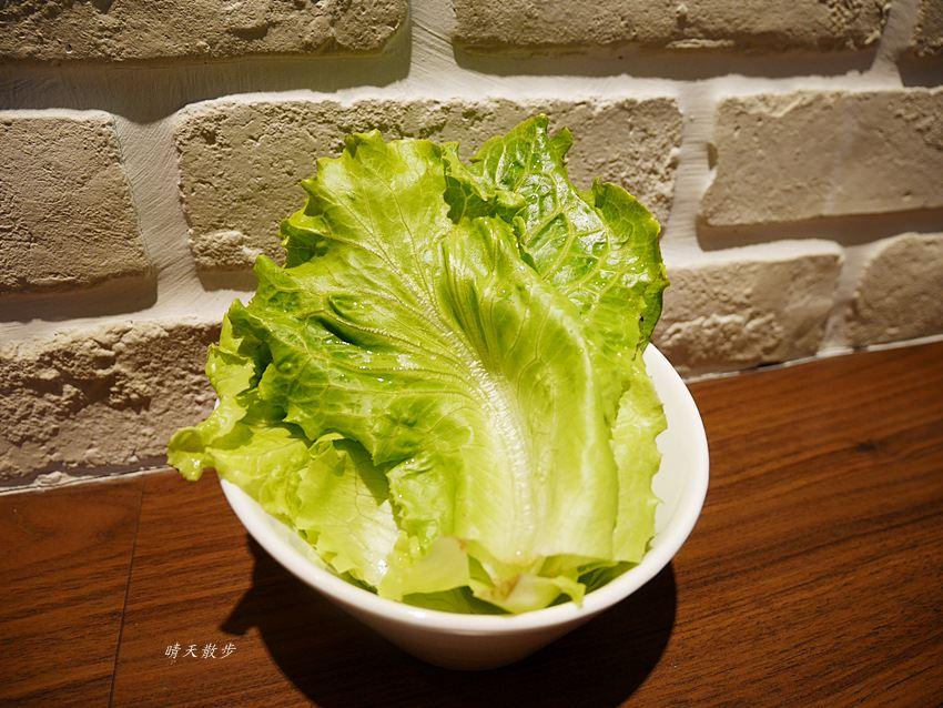 20171030145746 41 - 【熱血採訪】台中燒肉|澄居烤物燒肉~彷彿置身咖啡館 台灣大道優雅燒肉餐廳