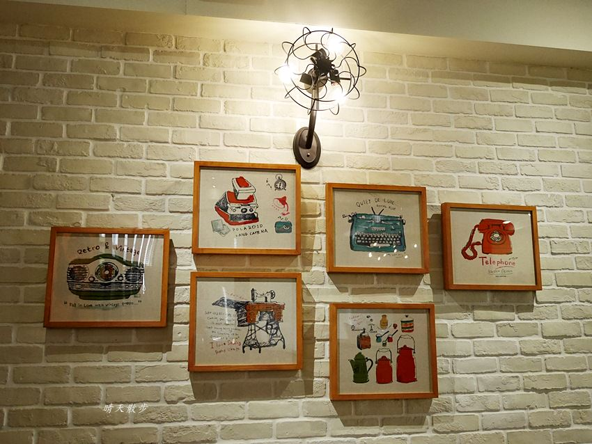 20171030145858 81 - 【熱血採訪】台中燒肉|澄居烤物燒肉~彷彿置身咖啡館 台灣大道優雅燒肉餐廳(已搬遷)