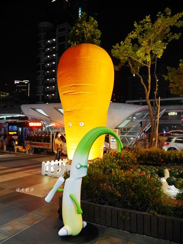 20171116084411 41 - 減塑生活|耶濃豆漿店 徵收你的塑膠袋! 聽音樂順便回收塑膠袋 金典綠園道B1午茶空間