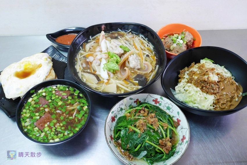 20171126141310 90 - 台中簡餐便當懶人包|台式、日式、中式、文青便當、簡餐通通有 外帶內用外送都方便