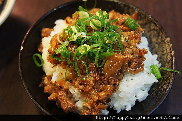 20171126142507 55 - 台中簡餐便當懶人包|台式、日式、中式、文青便當、簡餐通通有 外帶內用外送都方便
