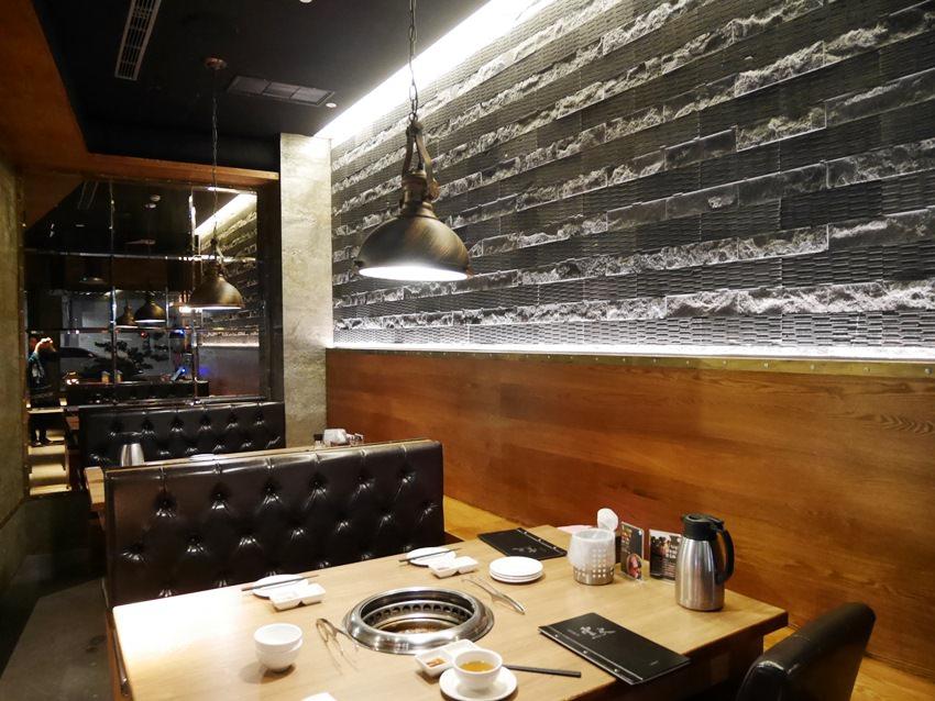 20171206002858 80 - 熱血採訪︱台中西屯燒肉:雲火日式燒肉~日本頂級黑毛和牛驚豔登場 點套餐加價購只要680元/100公克 期間限定別錯過