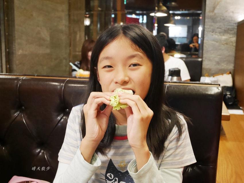 20171206003000 85 - 熱血採訪︱台中西屯燒肉:雲火日式燒肉~日本頂級黑毛和牛驚豔登場 點套餐加價購只要680元/100公克 期間限定別錯過