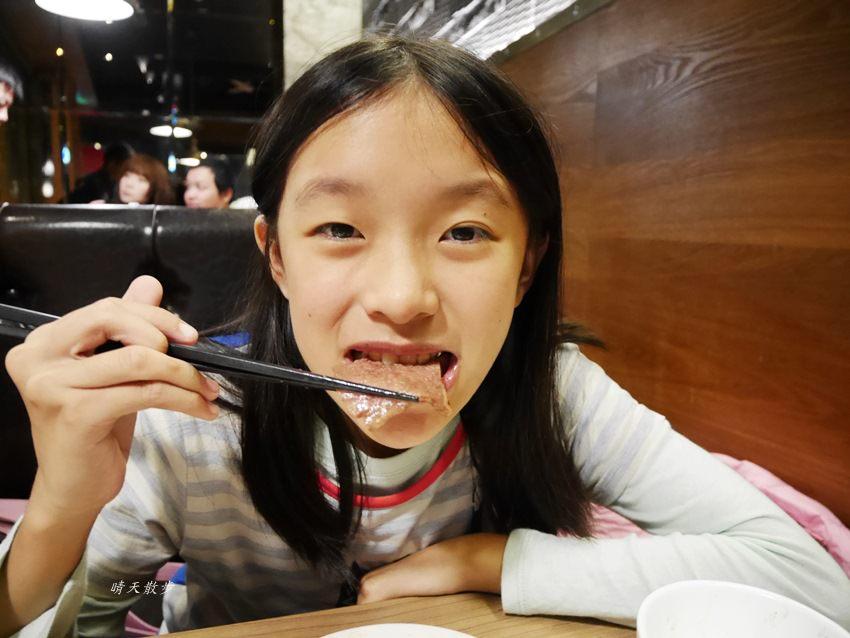 20171206003024 45 - 熱血採訪︱台中西屯燒肉:雲火日式燒肉~日本頂級黑毛和牛驚豔登場 點套餐加價購只要680元/100公克 期間限定別錯過