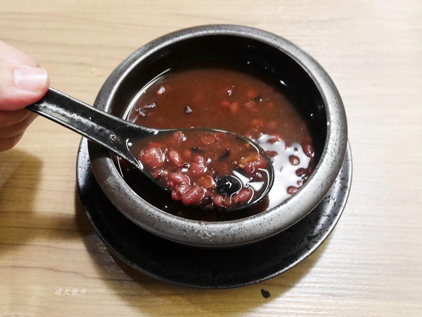 20171206003047 80 - 熱血採訪︱台中西屯燒肉:雲火日式燒肉~日本頂級黑毛和牛驚豔登場 點套餐加價購只要680元/100公克 期間限定別錯過