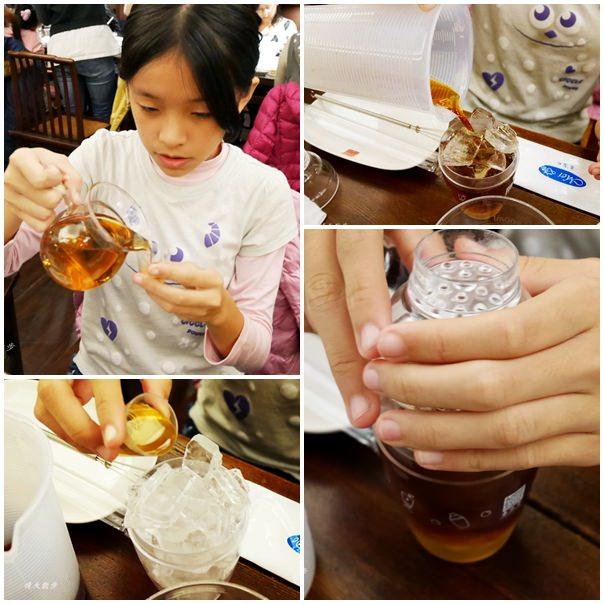 20171206235633 44 - 熱血採訪|春水堂珍珠奶茶DIY手搖體驗~搖出全世界最好喝的泡沫紅茶、珍珠奶茶 還有證書和雪克器帶回家(台中午茶生活節)