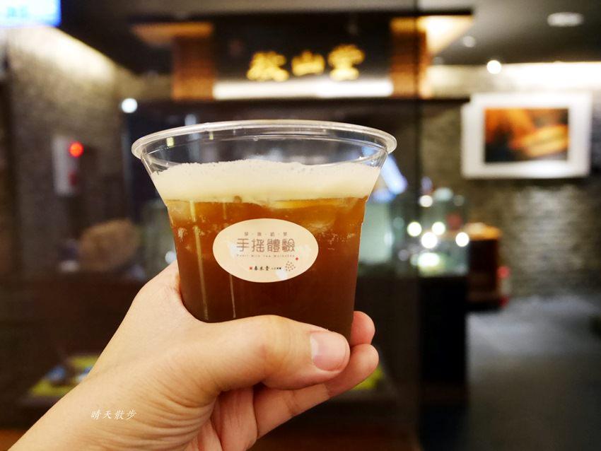 20171206235715 95 - 熱血採訪|春水堂珍珠奶茶DIY手搖體驗~搖出全世界最好喝的泡沫紅茶、珍珠奶茶 還有證書和雪克器帶回家(台中午茶生活節)