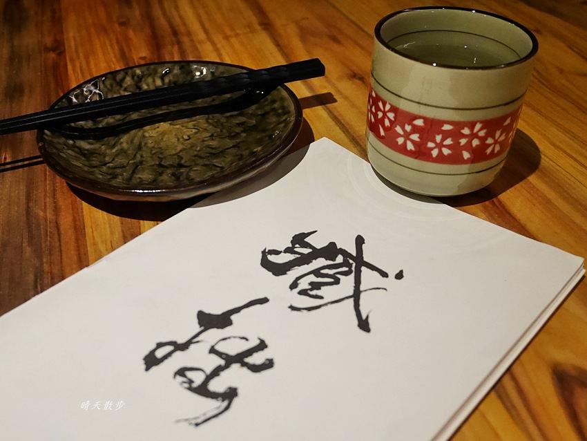 20171208150136 47 - 熱血採訪|臧拙G9屋~深夜食堂也能吃到精選台灣桂丁雞!還有聖誕節飲品美到冒泡!