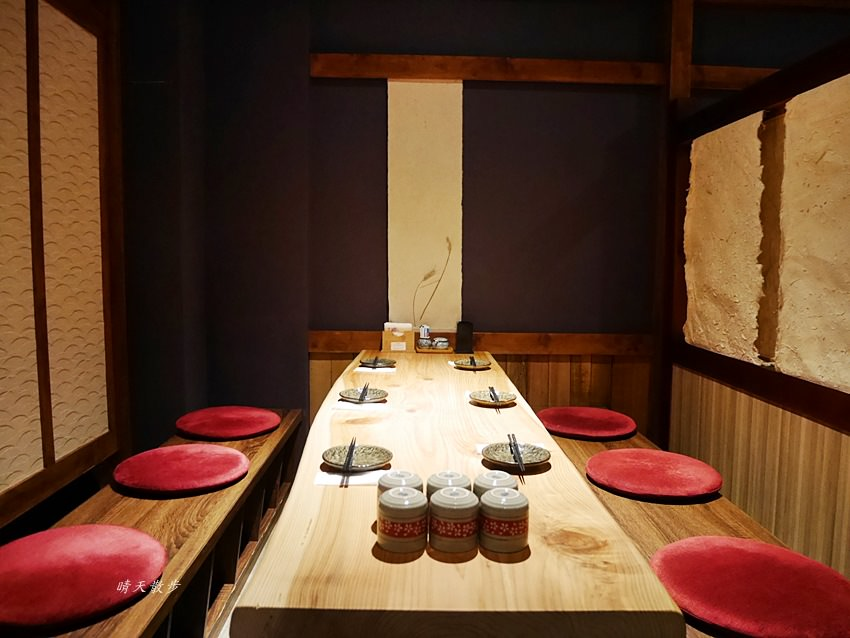 20171208150941 65 - 熱血採訪|臧拙G9屋~深夜食堂也能吃到精選台灣桂丁雞!還有聖誕節飲品美到冒泡!