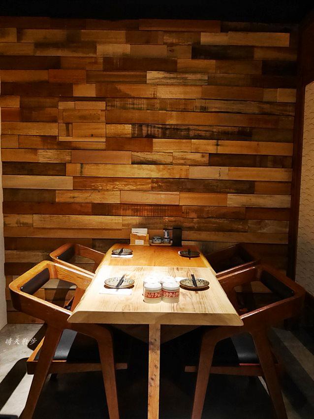 20171208150946 67 - 熱血採訪|臧拙G9屋~深夜食堂也能吃到精選台灣桂丁雞!還有聖誕節飲品美到冒泡!