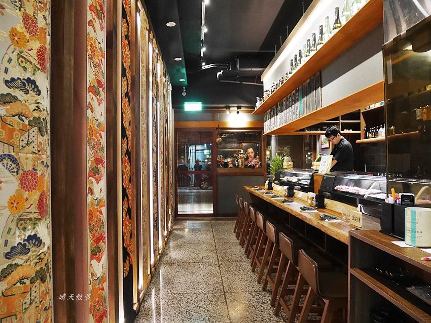 20171208151003 81 - 熱血採訪|臧拙G9屋~深夜食堂也能吃到精選台灣桂丁雞!還有聖誕節飲品美到冒泡!