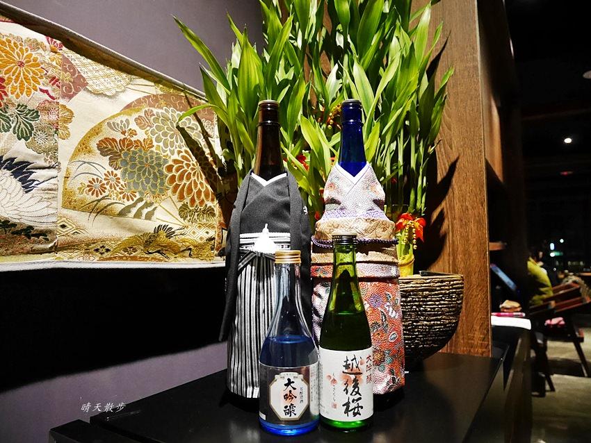 20171208151004 63 - 熱血採訪|臧拙G9屋~深夜食堂也能吃到精選台灣桂丁雞!還有聖誕節飲品美到冒泡!