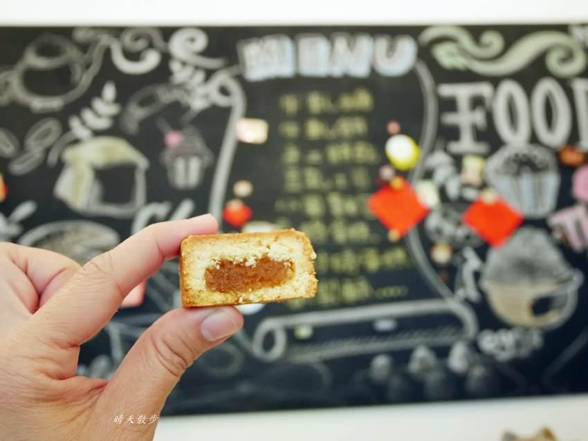 20171226094056 74 - 熱血採訪|Yummy Sweets雅蜜斯牛軋堂~隱身巷弄的夢幻鄉村風甜點店 下午茶、伴手禮、彌月禮盒都吸睛 不是甜點控 也會愛上它
