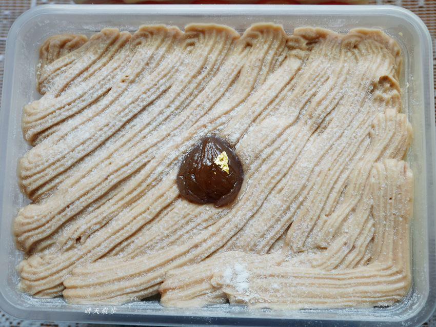 20171226094109 15 - 熱血採訪|Yummy Sweets雅蜜斯牛軋堂~隱身巷弄的夢幻鄉村風甜點店 下午茶、伴手禮、彌月禮盒都吸睛 不是甜點控 也會愛上它