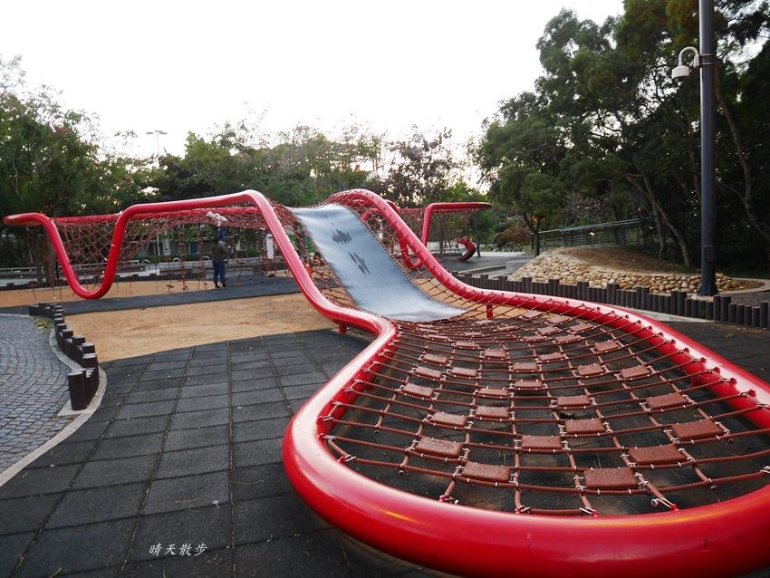 公園 清水 清水 10