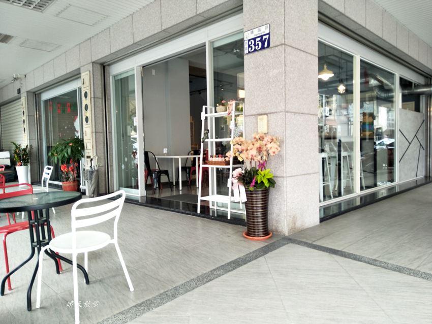 20180211012451 72 - 台中早午餐|一日食光~精誠路中西式平價早午餐 體貼的炒麵加蛋特製版