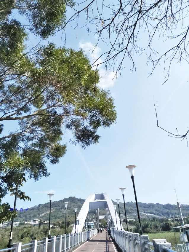 20180220154627 90 - 台中親子遊|東豐綠色走廊好好玩!騎車兼賞櫻 還有週末限定的復古小火車!