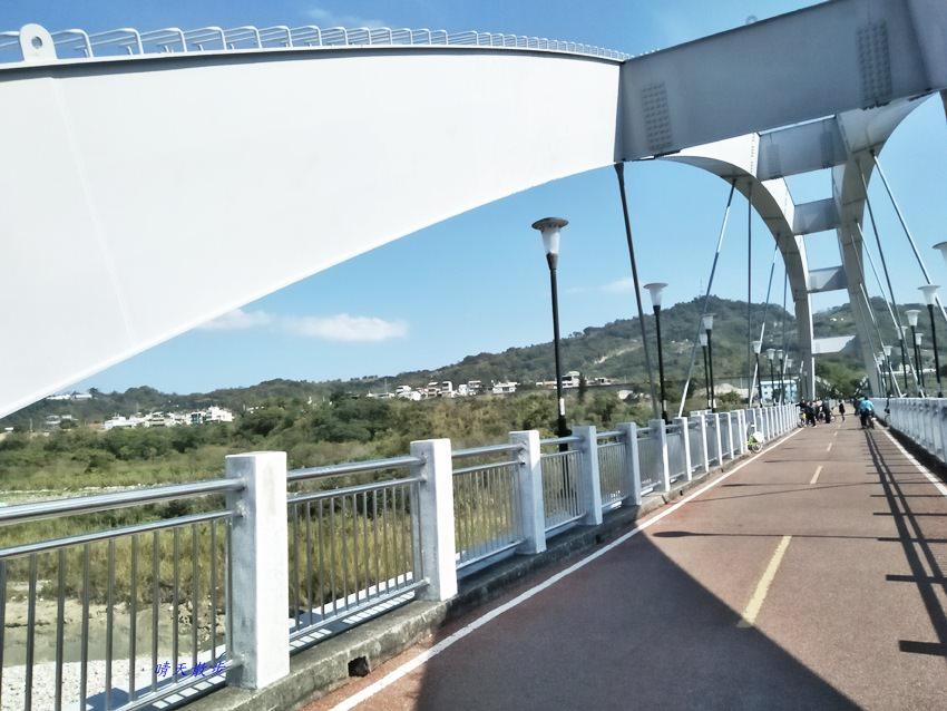 20180220154629 31 - 台中親子遊|東豐綠色走廊好好玩!騎車兼賞櫻 還有週末限定的復古小火車!