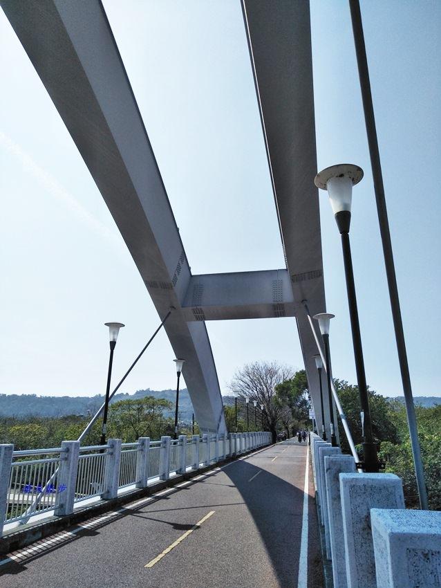 20180220155342 89 - 台中親子遊|東豐綠色走廊好好玩!騎車兼賞櫻 還有週末限定的復古小火車!