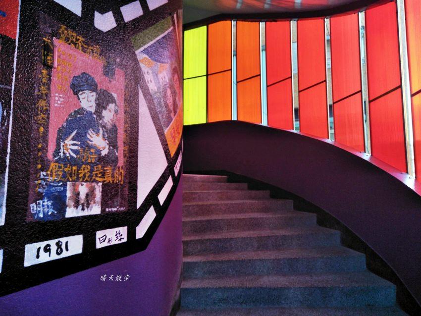 20180524172313 11 - 萬代福影城~台中二輪電影 平日特早場、平假日末晚場 一片只要40元