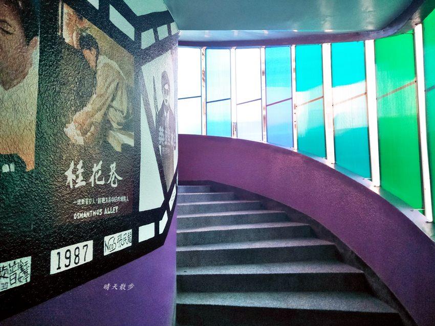 20180524172320 55 - 萬代福影城~台中二輪電影 平日特早場、平假日末晚場 一片只要40元