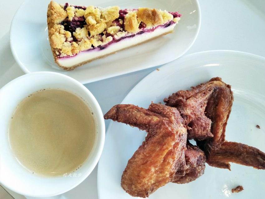20180525093743 38 - IKEA平日下午茶套餐│精選甜點+精選鹹點+無限暢飲的飲料 只要99元!