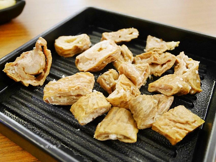 20180529004323 59 - 熱血採訪|香香燒肉工坊~豐原精緻燒肉單點吃到飽 560元很澎拜 690元超滿足 海鮮、燒肉、火鍋通通有