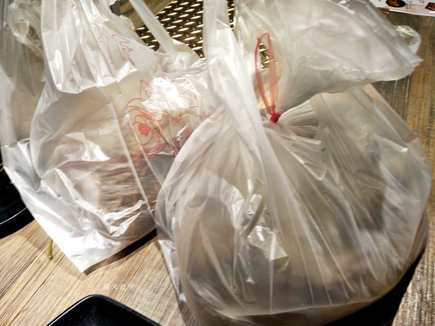 20180616143702 68 - 台中火鍋︱肉多多火鍋漢口店~不想吃到飽但想吃很多肉的好選擇 全天候營業 停車方便