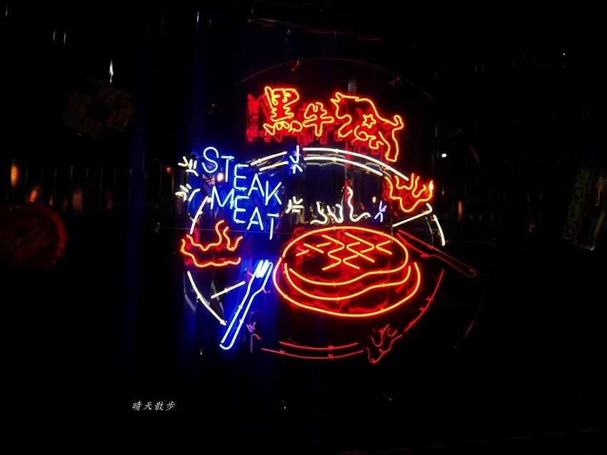 20180616224504 38 - 熱血採訪|黑牛炭火岩燒牛排~台中冷藏熟成牛肉美味餐廳 牛排熟度自由烤 自助區無限享用 德國豬腳美味無法擋