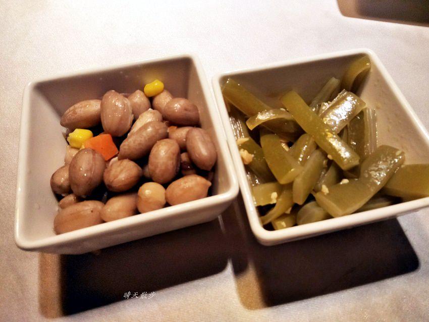 20180703151701 100 - 台中合菜|品虹橋滬川料理美術園道店~適合與長輩聚餐的合菜餐廳