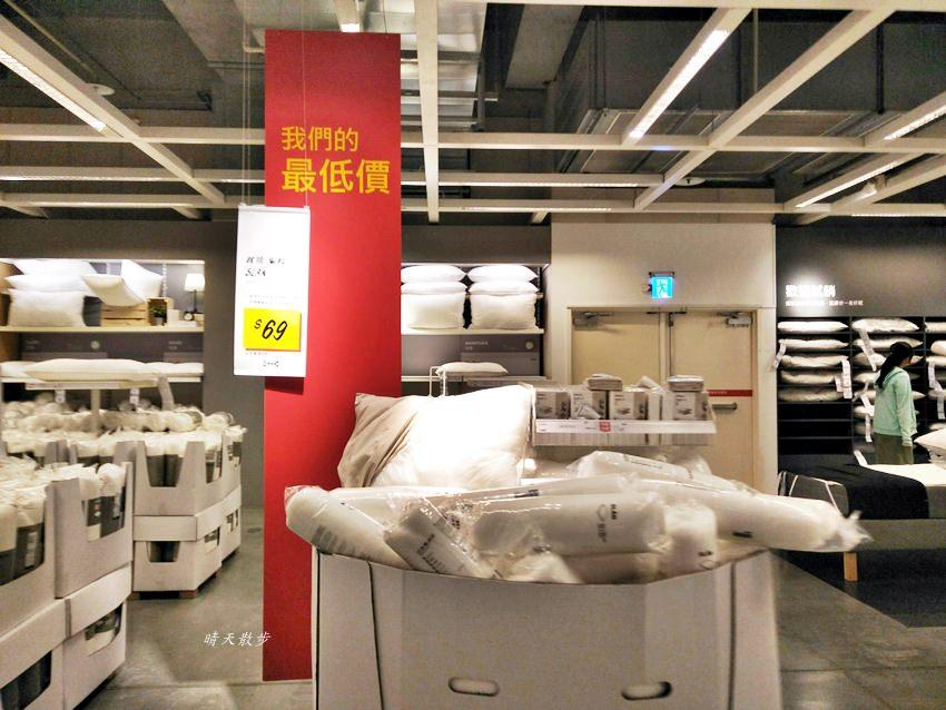 20180713190800 30 - 台中IKEA絕版品出清 暑假檔開跑!全面五折起 來去尋寶吧!