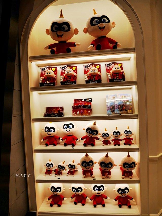 20180802143457 81 - 熱血採訪|台中秀泰影城~迪士尼皮克斯動畫廳 看迪士尼電影的首選 超人特攻隊2 好拍好玩好好看!