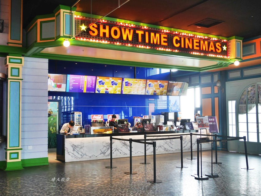 20180802143705 61 - 熱血採訪|台中秀泰影城~迪士尼皮克斯動畫廳 看迪士尼電影的首選 超人特攻隊2 好拍好玩好好看!