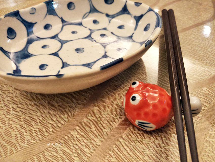 20180804110638 44 - 台中日式|安西媽媽的家庭料理~華美街日式餐廳 日本家常味  豐潤多汁漢堡排