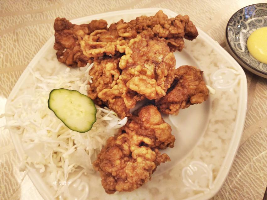 20180804113004 85 - 台中日式|安西媽媽的家庭料理~華美街日式餐廳 日本家常味  豐潤多汁漢堡排
