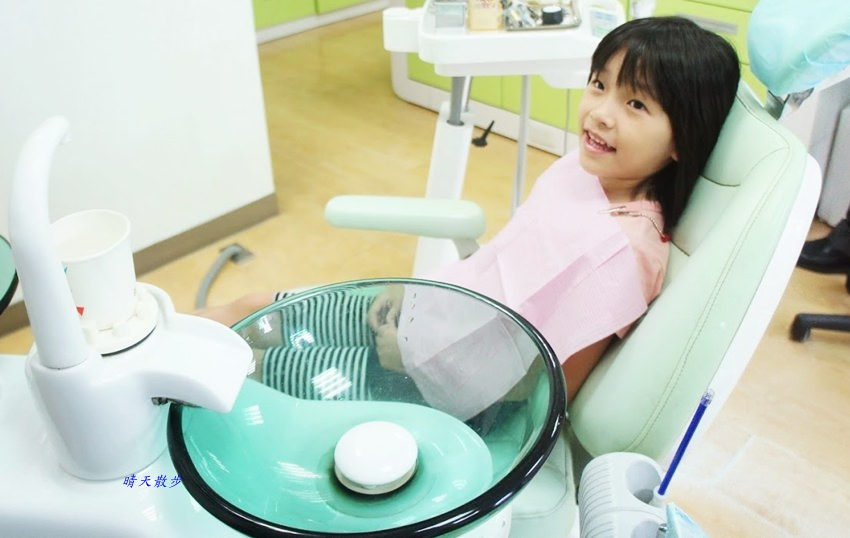 20180805150727 69 - 台中18家星期日看診的牙醫診所/牙科