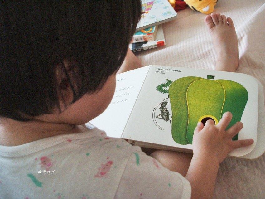 20181002103353 99 - 台中活動|Bookstart閱讀起步走 五歲以下嬰幼兒 107/9/22起國資圖初辦借閱證 可領取閱讀禮袋